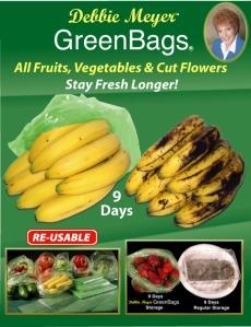 debbie-meyer-greenbags1