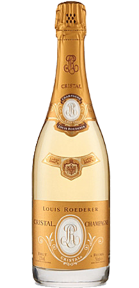 81877-ROEDERER-CRISTAL-07-750ML-w-200x415.png