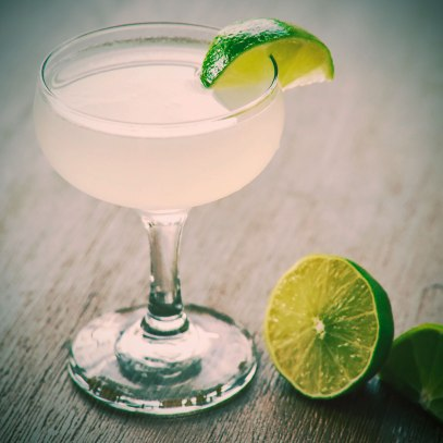 gin-recipe-georgian-bay-gimlet